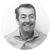 Phil Sage - SiteConnect's Technology Manager