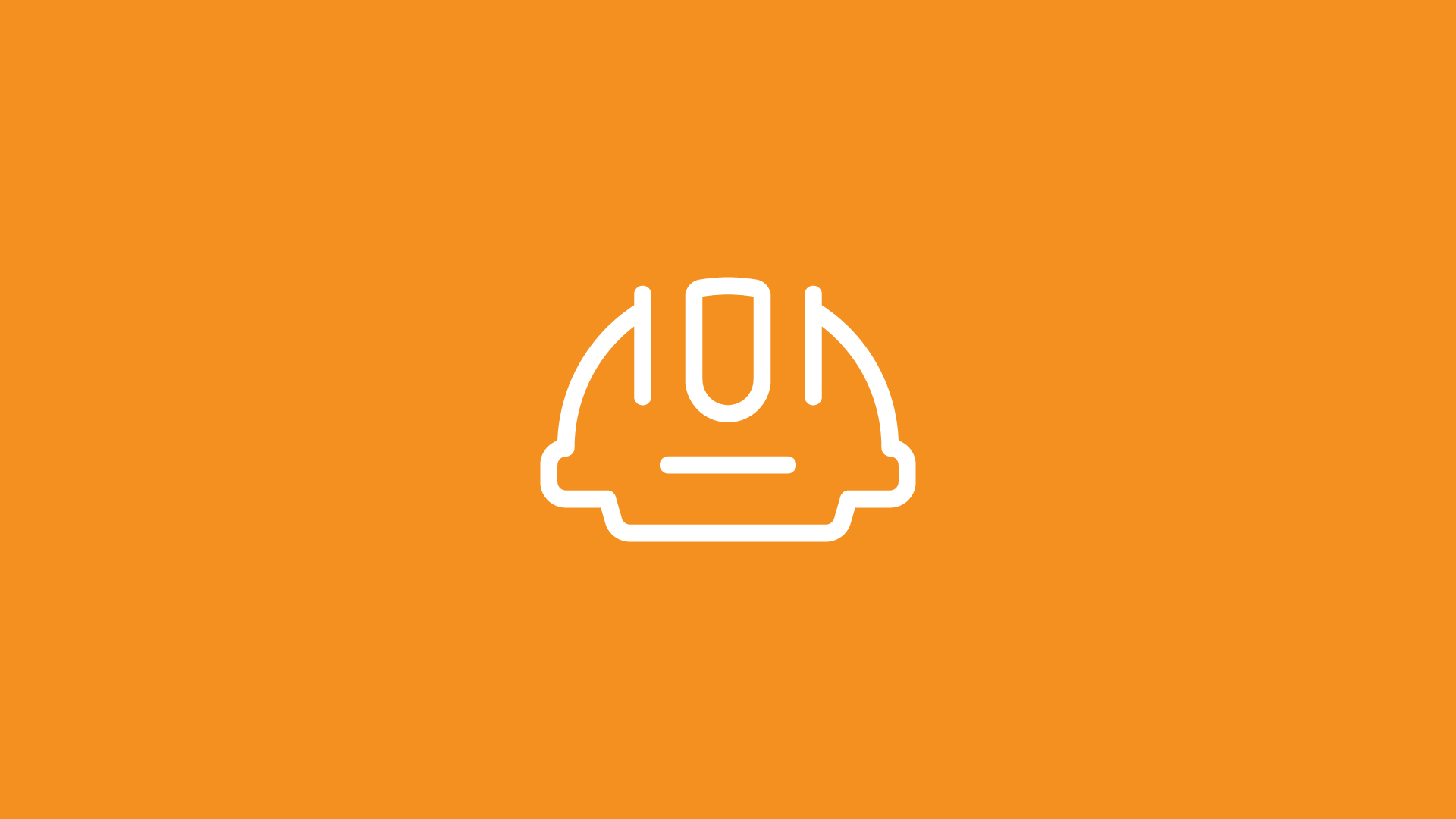 Site site safety Software Icon