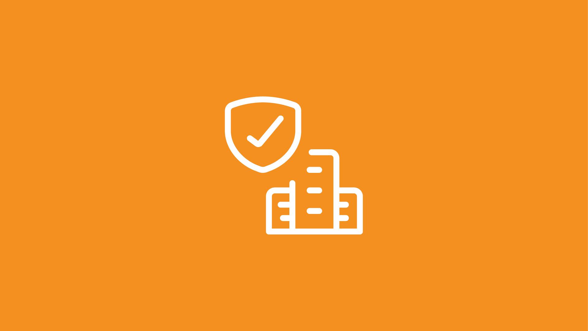 Site sssp management Software Icon
