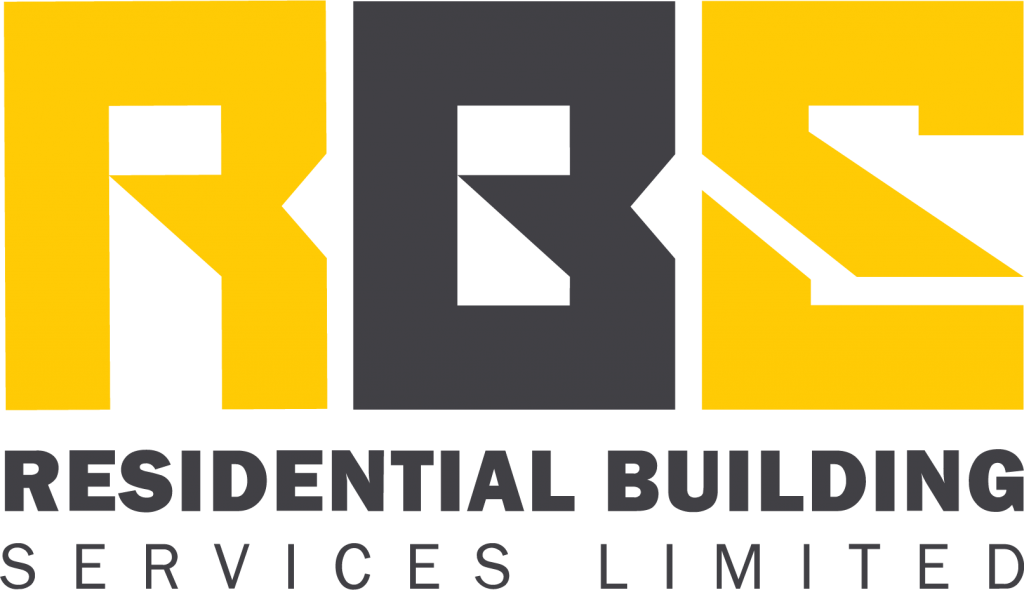 Residential Building Services (RBS)